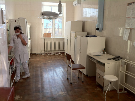 18 наркология наркологическая клиника платная иваново